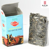 Chinese green tea 41022 with all grades for African market
