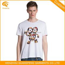 Led T Shirt, New Printing Short T Shirt, T Shirts Manufacturers China