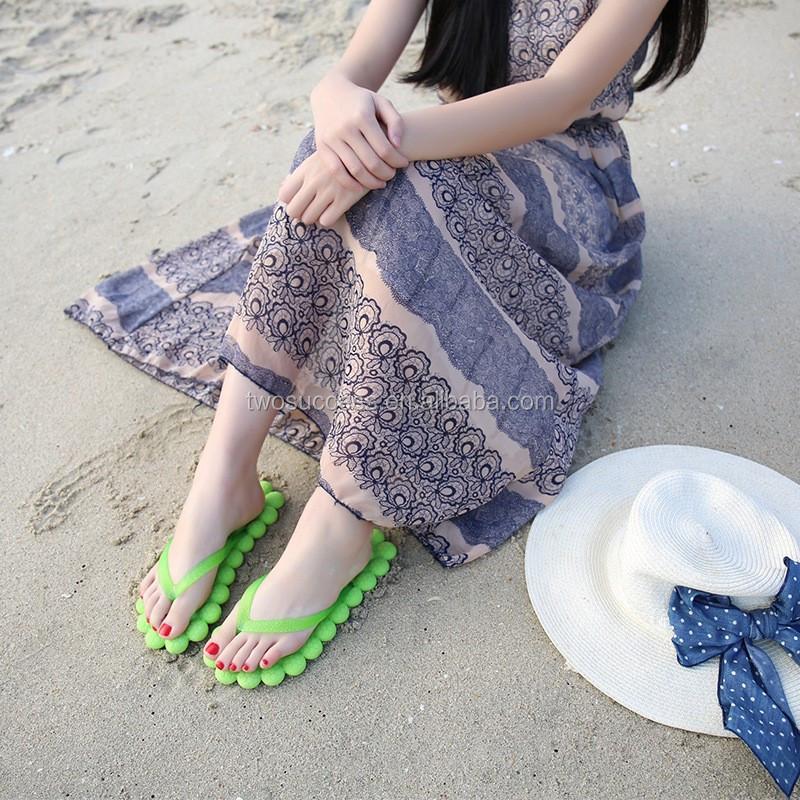 massage flip flops (8)
