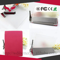 Hot Selling Best Price Accessory for Ipad For Ipod