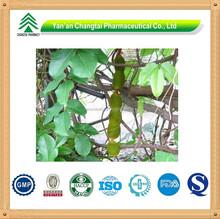 Pure Natural Caulis Sargentodoxae Extract Herb Medicine