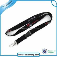 cheap bulk lanyard neck strap usb flash drive for promotion