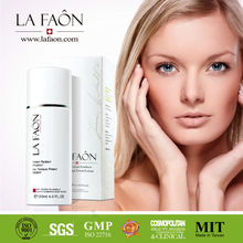 New Formula After wash hydraton facial toning lotion