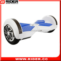 cool sport 8inch big old electric scooter manufacturer