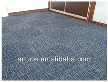 2015 Modern Design Area Rugs with 100%pp in Stock,machine made carpet and carpet tiles