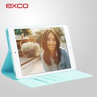 China Manufacturer Case For Apple Ipad Mini 4,For Ipad Mini 4 Case,Leather Case
