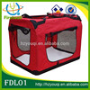 china pet travel crate carrier dog tranport boxes wholesales