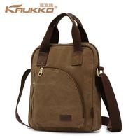 Fashion canvas Designer hand bag/ canvas bags handbags /brand bags handbag