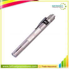 Wholesale Doctor Ophthalmic LED Torch Light Pen