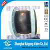 Drink Water Grade Rubber Expansion Joint