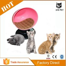 2015 pet supply cat house cute cat beds on sale