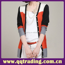 Online shopping for wholesale cute spring machine knit jumper
