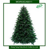 /product-gs/bsci-6ft-180cm-natural-green-pe-tips-premium-artificial-christmas-pine-tree-60124546244.html