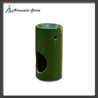 candle warmer and oil burner