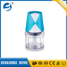 Extensible Easy Clean Manual Food Chopper Vegetable Chopper Handy Onion Chopper