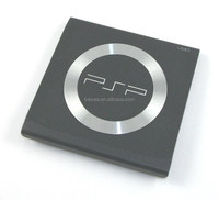 UMD Door Cover For PSP 1000