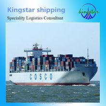 electronic bulletin boards sea freight to Manzanillo(p), Panama from Shenzhen/Guangzhou/HongKong China FCL/LCL