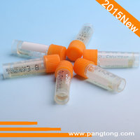 Best New Design Product / Hippurate Reagent Test Kits