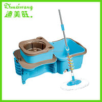 robot mop 2015 new product dry and wet robot mop