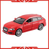 Wholesale car toys cast iron car model toys for child