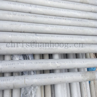 HOLLOW PIPE SUPPLIER