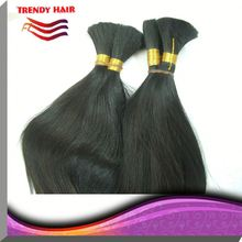 Cheap 100% Human Hair Clip In Hair Extension