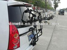bike carrier rear/car rear bicycle carrier