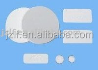 HNEC Ceramic Dental Discs for Elegant Artificial Teeth