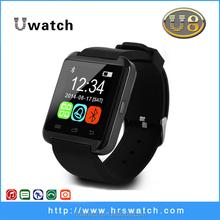 Bluetooth Smart Watch WristWatch U8 U Watch for Android Phone Smartphones