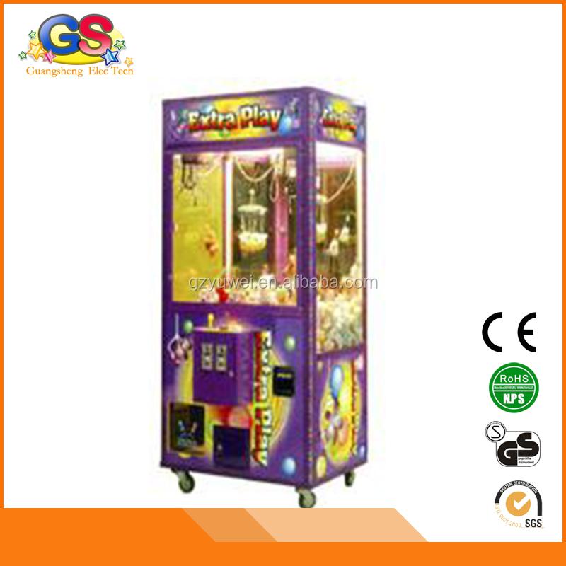 online casino deutsch start games casino