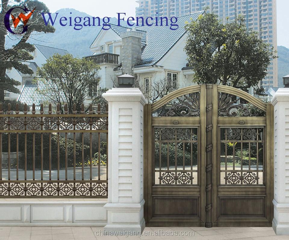 Gate And Grills Design Philippines Joy Studio Design