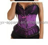 sex shop wholesale love and sex xxl sexy fashoin corset