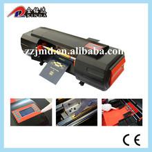 330B DIG Ital estampado en caliente de la máquina para la venta