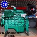 220kw 300hp motores diesel para venda