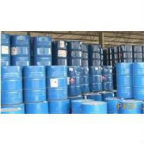 phenol formaldehyde resin price Phenol`C6H6O