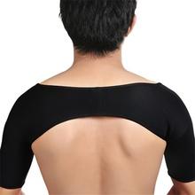 shoulder warmers shoulder mount 2015 hot new products for 2015