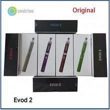 Hot Sell 100% Original kanger Evod 2 starter kit wholesale price from Kanger Tech