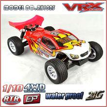 VRX ingrosso radio controllo auto da corsa, prezzo migliore descrizione di una macchina giocattolo, giocattoli di controllo radiofonico
