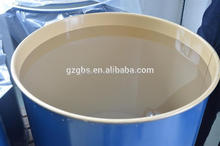 High performance Silicon Oil for sale