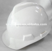 High quality ABS Material safety helmet for industry, standard helmet, hard hat