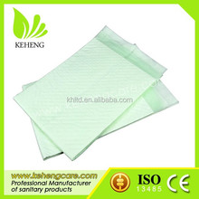 disable gentle care paper under pads