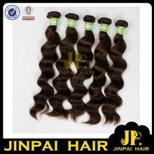 pelo jp precio barato de alta 10 producto limpio aliexpress de moda del pelo de malasia