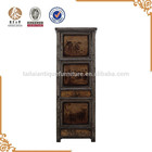 antique home room furniture
