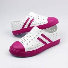 2015 fashion high quality falt ladies sandals new style