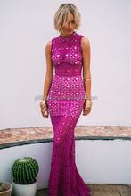 latest dress designs maxi fashion dress online shopping