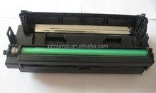 new copier toner 3906A