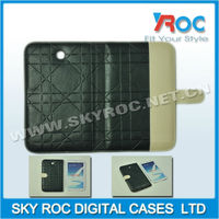 For Samsung n5100 designer cell phone cases wholesale