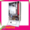 2015 Hot Sale Glass Panel Flue Type Gaz Heater, Wall Hung Gas Boiler, New Model Instant Electric Water Heater with CE