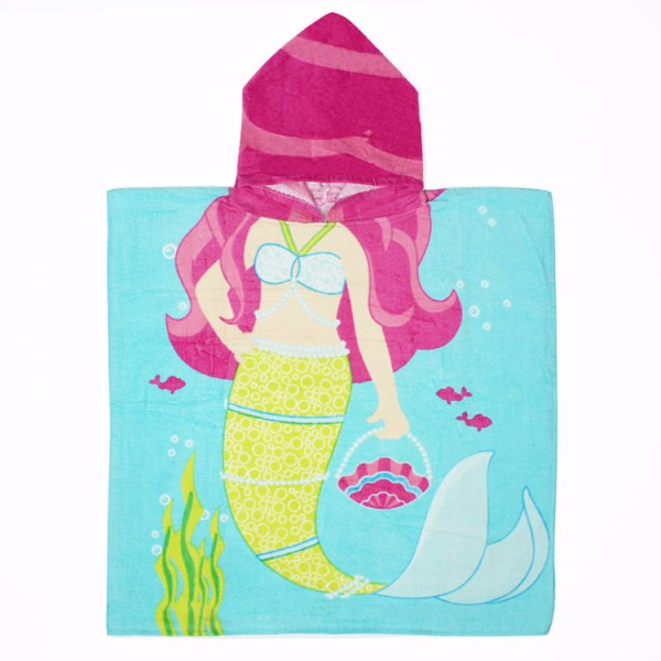 Hooded towels5.jpg