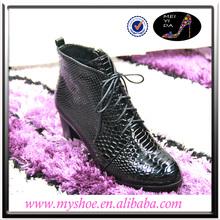 chengdu wholesale shoes wholesale shoes